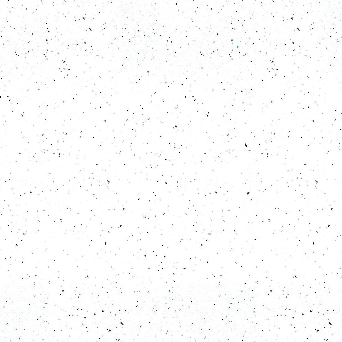 K217 GG White Andromeda Image