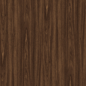 K256 Bourbon Walnut