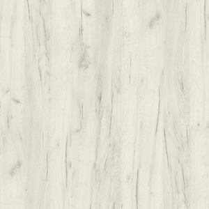 K001 White Craft Oak