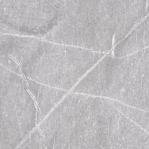 K368 Grey Atlantic Marble