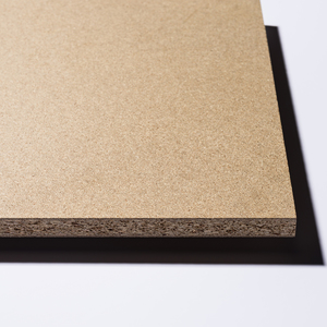 Particleboard P2