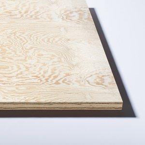 Plywood Class 2 – Natural