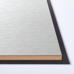 Splashbacks MDF