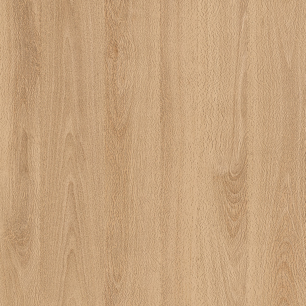 1783 BS Natural Beech