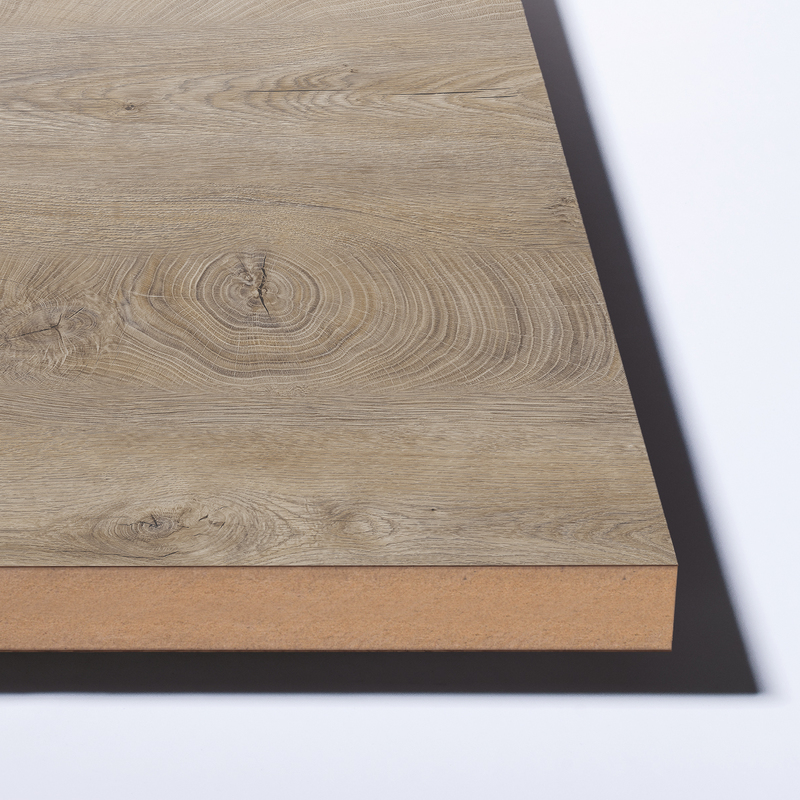 Melamine faced mdf mf boards kronodesign