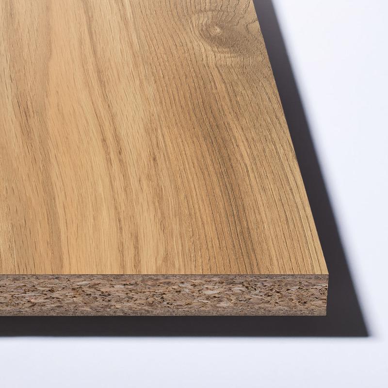 Melamine Faced Pb Mf Pb Mf Boards Kronodesign Products